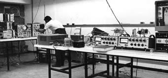 Original Objeto digital not accessible